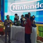 任天堂NX、AMD社製セミカスタムチップを採用か。Wiiとの互換性無し?