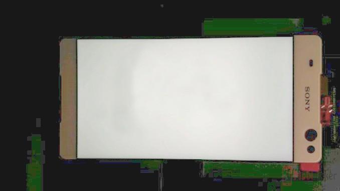 sony-lavender-facade-01-15725-copy