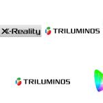"Xperia Z5+、4Kブラビアの超解像処理技術""4K X-Reality PRO""を採用か。やはり4Kディスプレイ?"