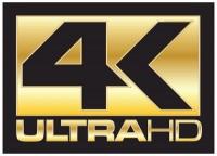 4k-ultra-hd-200x144