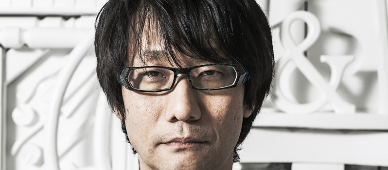 Hideo-Kojima-798x350