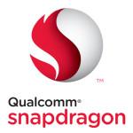 【噂】2018年登場Snapdragon 845は、最大通信速度:下り1.2 Gbpsに対応との話