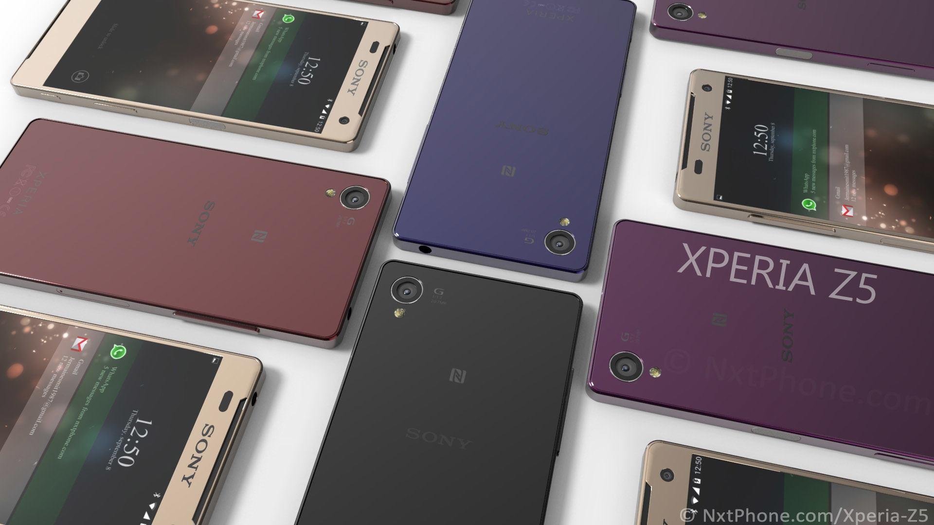 Xperia-Z5-NxtPhone.com-2