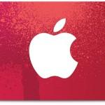9月9日にアップル新製品発表イベントが開催!iPhone6s登場