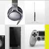 Xperia Z5も発表!ソニーカンファレンスの具体的な開始時刻が明らかに!