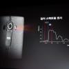 新型Nexus5のレンダリング画像がリーク。LG G4同様のカメラ機能が搭載?曲面デザインは?