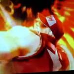 SNK「飢狼伝説」の新作が16年ぶりに登場?グラフィックはアニメライクな3Dに