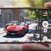 Zシリーズ史上最大の変化!Xperia Z5で新採用のカメラセンサー、IMX230ってナニ!?