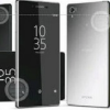 3色カラー?Xperia Z5+の本体画像がリーク!