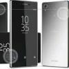 Xperia Z5+、Xperia Z5/Z5 Compactと共に9月2日のソニーカンファレンスで発表か?