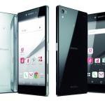 NTTドコモ、Xperia Z5 Premiumの発売日をアナウンス。MNPは11/30まで「のりかえボーナス」