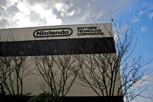 300px-Nintendo_Software_Technology