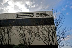 300px-Nintendo_Software_Technology