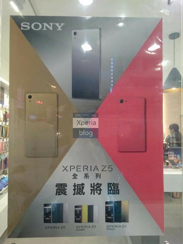 Xperia-Z5-Family-640x854