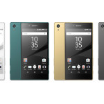 Xperia Z5/Z3/iPhone6Plus/GalaxyS6で撮影した写真を比較