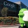 Android 6.0.1がNexusの6機種に提供開始。電源ボタンのダブルタップでカメラ起動が可能に