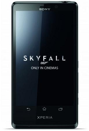 ga053-sony-xperia-t-skyfall