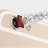 手ぶれ補正機能の有無でここまで違う!iPhone 6s/6s Plusの撮影動画が公開