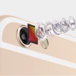 iPhone 6s、ホームボタンが熱い、3Dディスプレイが機能しないなど4種類の不具合が報告される