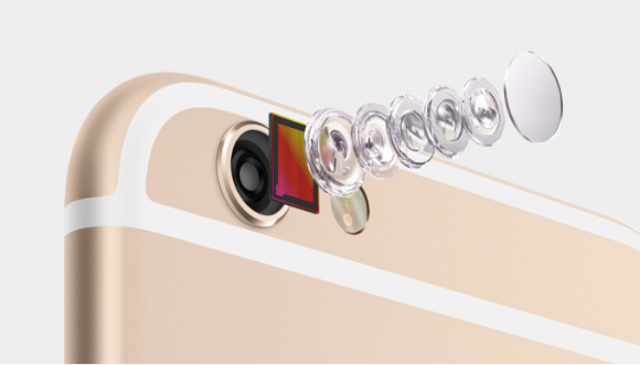 iPhone6camera-e1433968113239