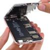 iPhone6s/iPhone6s Plus、メモリ容量倍増に加え最新メモリを搭載
