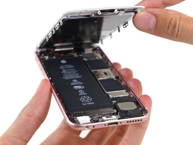 iphone-6s-ifixit-teardown-1
