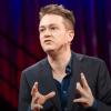 【TED】ジョハン・ハリ:「依存症」―間違いだらけの常識