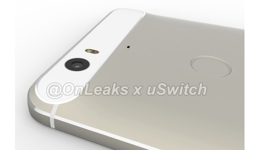 nexus-6-2015-actual-image-rumor-2
