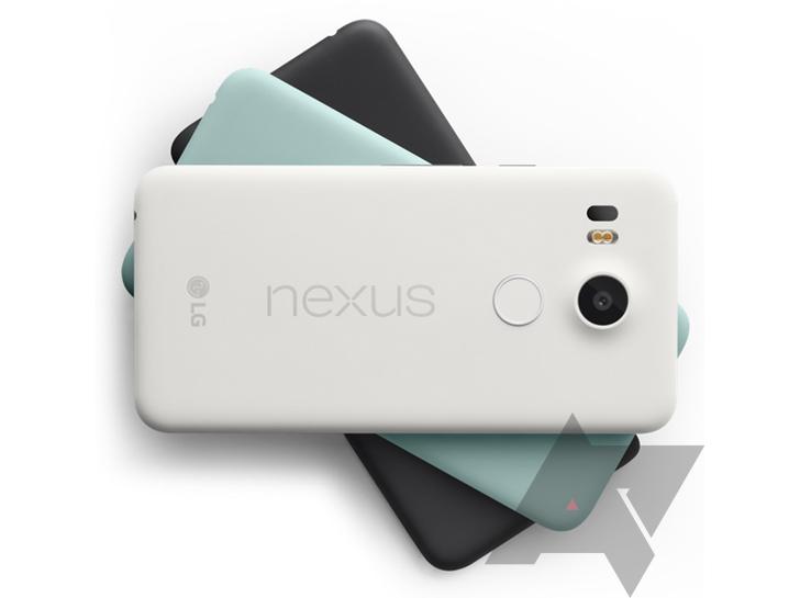 nexus2cee_wm_5x-2