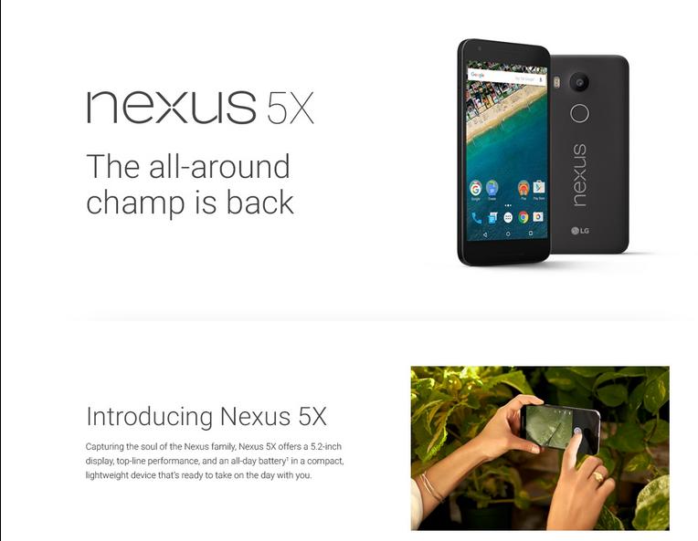 nexus5x_spec3