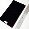 Nexus 8、スペック情報とモックアップが初のリーク。CPU1.3GHz、4:3ディスプレイ