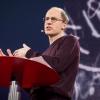 【TED】ニック・ボストロム: 人工知能が人間より高い知性を持つようになったとき何が起きるか