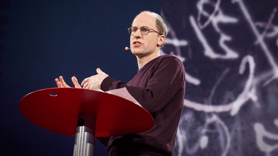 nick_bostrom_what_happens_when_our_computers_get_smarter_than_we_are_550