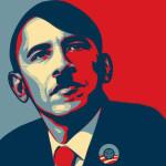 「人気経済学者ランキング」から見るアメリカ社会の変化~オバマ・医療保険・ヒトラー