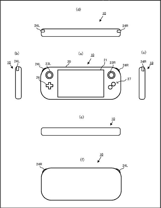 patent_app_1wqkcy