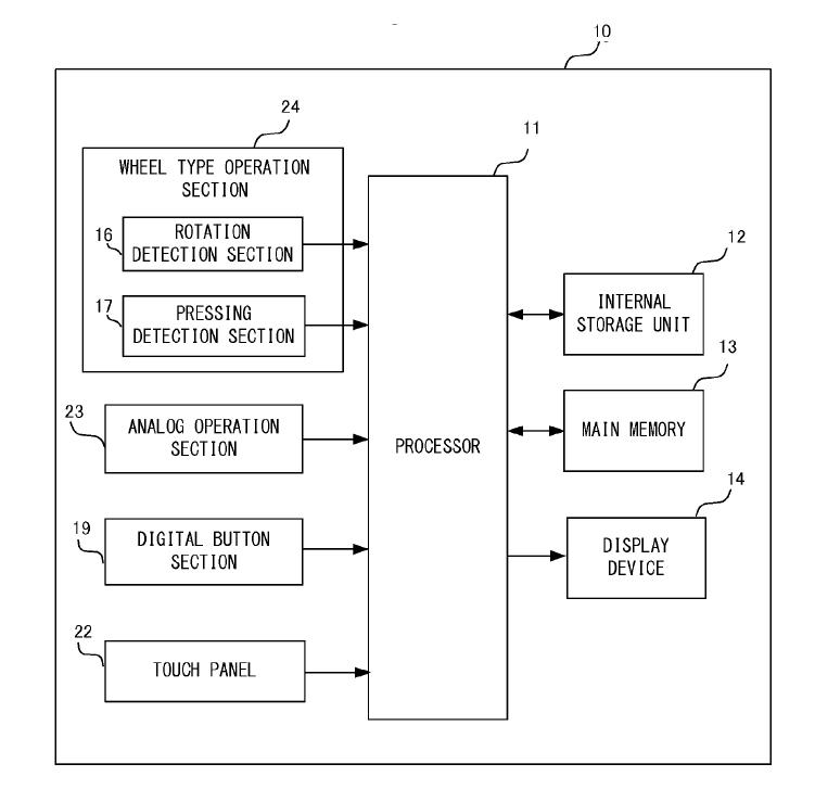 patent_app_4vmkem