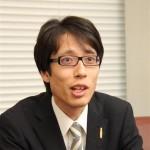 【twitter】元皇族、竹田恒泰氏の過激な発言集