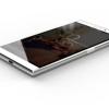 Xperia Z6、iPhone 6sシリーズのように感圧タッチディスプレイを搭載か