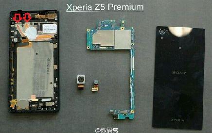xperia_z5_premium_dual_heatpipe2