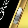 計測ソフトで判明!Xperia Z5動作中のCPU温度、Z4より大幅に下がる