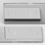 Xperia Z5の発熱問題、4K撮影ではクリア、通常の動作ではNG?