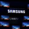 サムスン製TVがCO2排出量/電力消費量テストで不正?イギリス大手新聞が報道