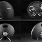 ソフトバンク、Xperia Z5を10月29日に発売。あわせて3種類の購入キャンペーンも実施