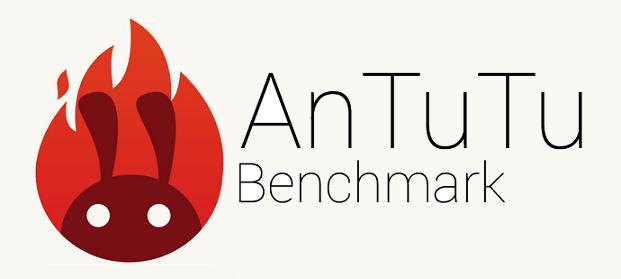 AnTuTu-1-621x279x