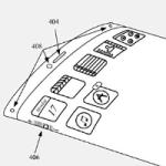 曲がるディスプレイ、アルミ合金ボディじゃなくなる…etc。iPhone 7に関する怒涛のうわさ情報3つ