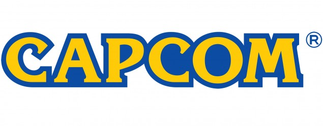 Capcom_logo-thumb1-635x248