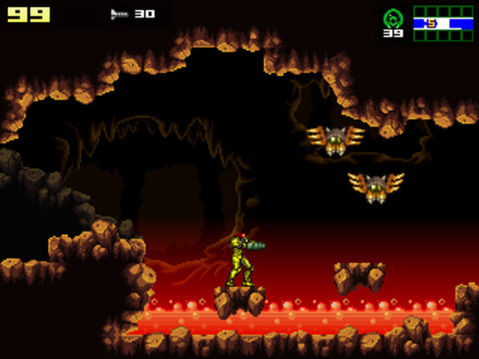amother-metroid-2-remake-am2r-demo-13-700x525