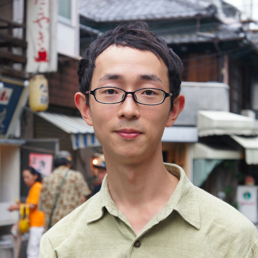 mr.ikeda_hayaato