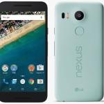 【随時更新】不具合9種対処法、レビュー評判○×など。Nexus5X/Nexus 6P/Pixel C/Nexus 8のスペック・リーク情報13トピックス