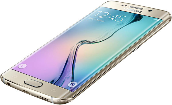 samsung-galaxy-s6-edge-4